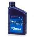 TUTELA TRANSMISSION EXPERYA  75W80
