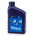 TUTELA CS SPEED LT 1