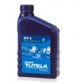 TUTELA TRANSMISSION FORCE4 ATF