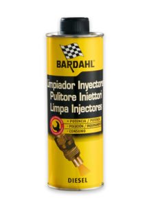 Bardahl DIESEL INJECTOR CLEANER 500 ml