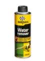 WATER REMOVER BARDAHL - elimina acqua