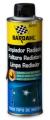 FAST FLUSH BARDAHL - Pulitore radiatori