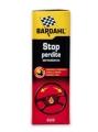 AUTOTRANSMISSION STOP LEAK BARDAHL