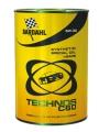 Bardahl TECHNOS C60 5W30 m-SAPS lt 1