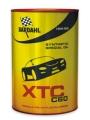 Bardahl XTC C60 15W50 lt 1  AUTO