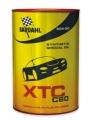 Bardahl XTC C 60 20W50 LT 1