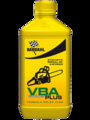 Bardahl VBA PLUS - attrezzature da giardinaggio 0,698 LT