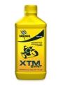 XTM synt 10W40
