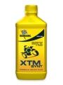 Bardahl XTM synt 15W50