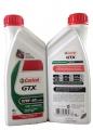 CASTROL GTX 10W40  LT 1