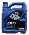 Elf Girelf SAE 90  lt 5