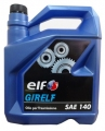 Elf Girelf 140 5 lt