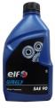 Elf Girelf SAE 90 - lt 1