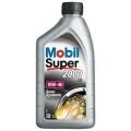 Mobil Super 2000 10W-40  lt 1
