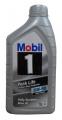 Mobil Peak Life 1 5W-50 - lt 1