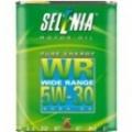 Selenia WR 5W-30 Pure Energy lt 2