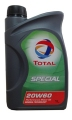 Total Special 20W-60 - lt 1