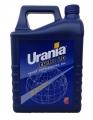 Urania Turbo LD 15W-40 lt 5