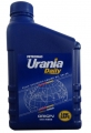 Urania DAYLI 5W-30 LS - 1l