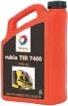 Rubia Tir 7400 15W-40  lt 4