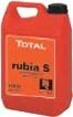Rubia S 10W-40/30  lt20-208