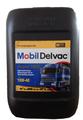 MOBIL DELVAC 1400  15W40 LT 20