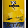 Bardahl XTA polarplus 10W-40   1  LT