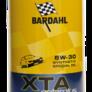 BARDAHL   XTA polarplus 5W-30  1  LT
