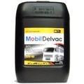 MOBIL DELVAC  MX 15W40  LT 20