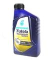 TUTELA MATRIX  75W85  GL 4  LT 1