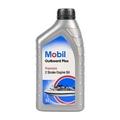 Mobil Outboard Plus 1 litro