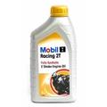 Mobil 1 Racing 2T 1 litro