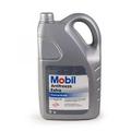 Mobil Antifreeze antigelo Extra 5 litri