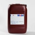 Mobil Antifreeze antigelo Extra 20 litri