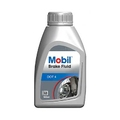 Mobil Brake Fluid DOT4 500 ml
