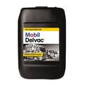 Mobil Delvac XHP ESP 10W-40 20 litri