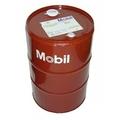 Mobilfluid 426 - 208 litri