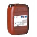 Mobilfluid 424 - 20 litri