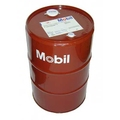 Mobilfluid 424 - 208 litri