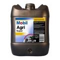 Mobil Agri Super 15W-40 - 20 litri
