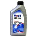 Mobil ATF 200 - 1 litro
