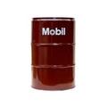 Mobil DTE Oil Light - 208 litri