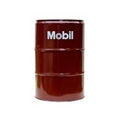 Mobil DTE Oil Heavy Medium - 208 litri