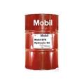 Mobil DTE 10 Excel 32 - 208 litri