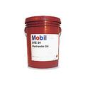 Mobil DTE 24 - 20 litri
