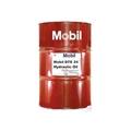 Mobil DTE 24 - 208 litri