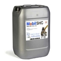 Mobil SHC Cibus 68 - 20 litri