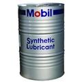 Mobil SHC Cibus 46 - 208 litri