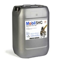 Mobil SHC Cibus 150 - 20 litri