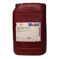 Mobil Vactra Oil n2 - 20 litri